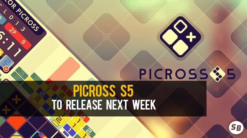 Picross.jpg