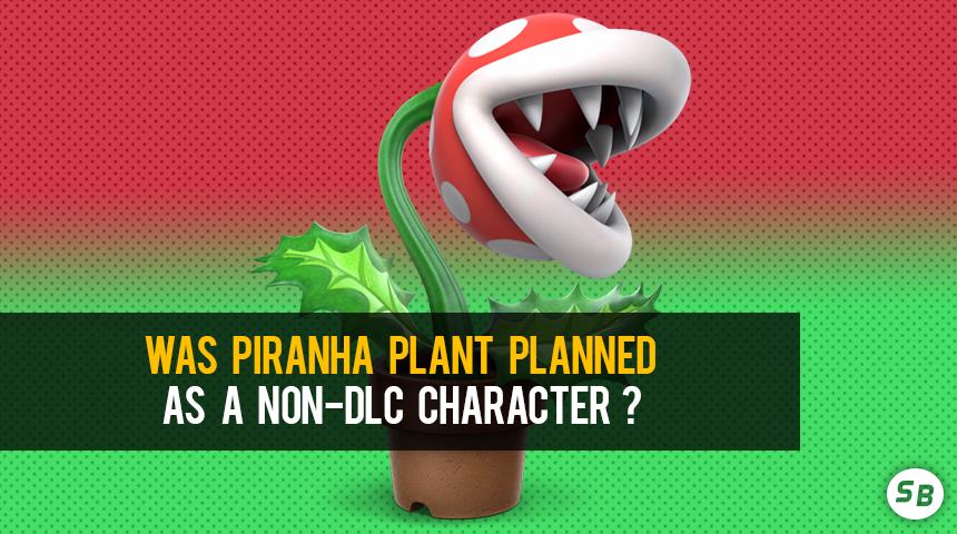 Piranha_Plant feature image.jpg