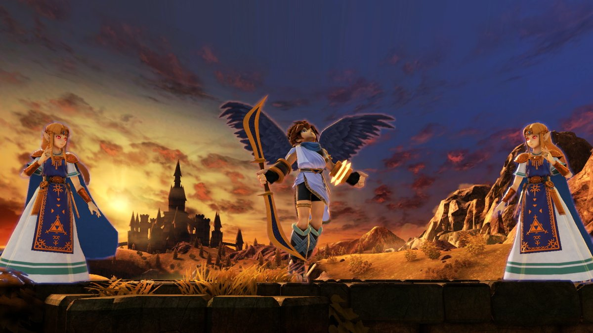 Pit and Zeldas.jpg