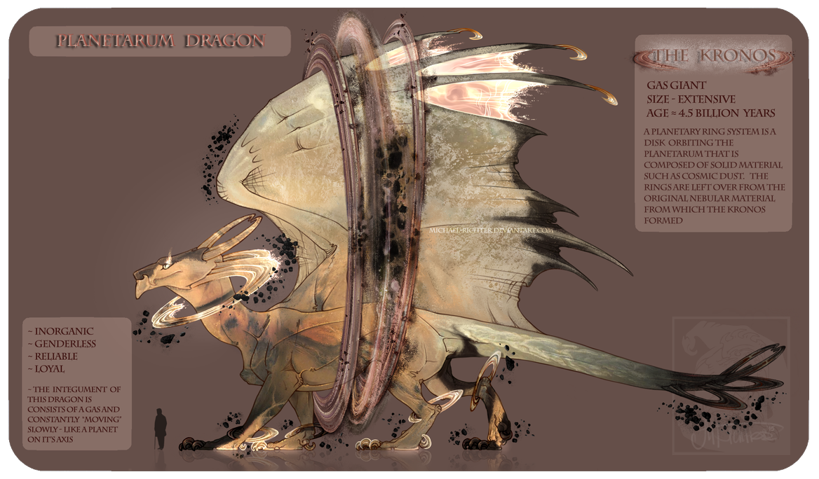 planetarum_adoptable_auction___the_kronos__closed__by_arsauron_d8wsr0d-pre.png