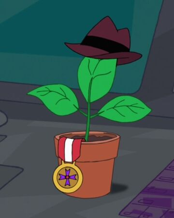 Planty_the_Potted_Plant.jpg