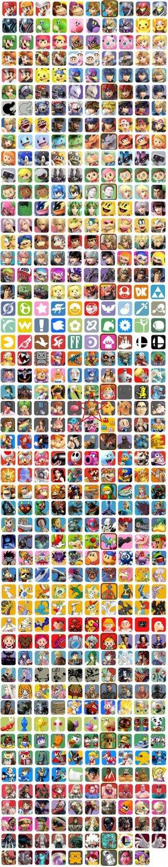 playericons.jpg