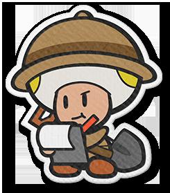 PMOK_Professor_Toad.png