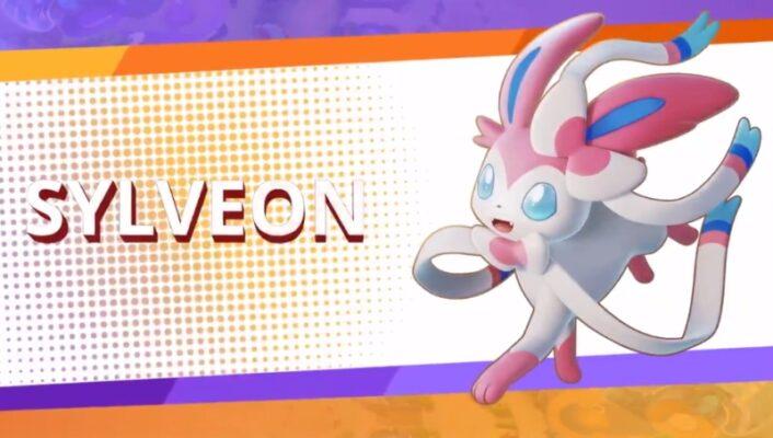 Pokemon-Unite-Sylveon-706x400.jpg
