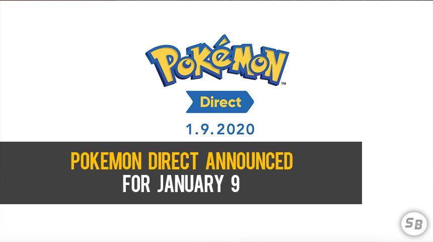 Pokemon_Direct.jpg