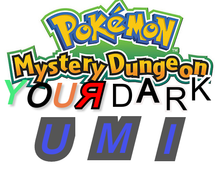 Pokemon_Mystery_Dungeon_Logo (1) (1).png