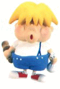 Pokey_Minch_Earthbound.png