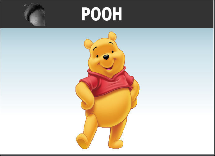 Pooh.png