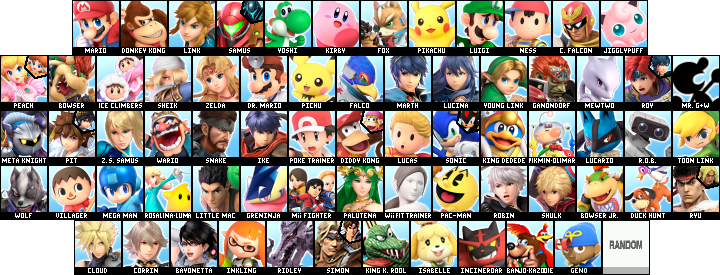 Prediction Roster.png