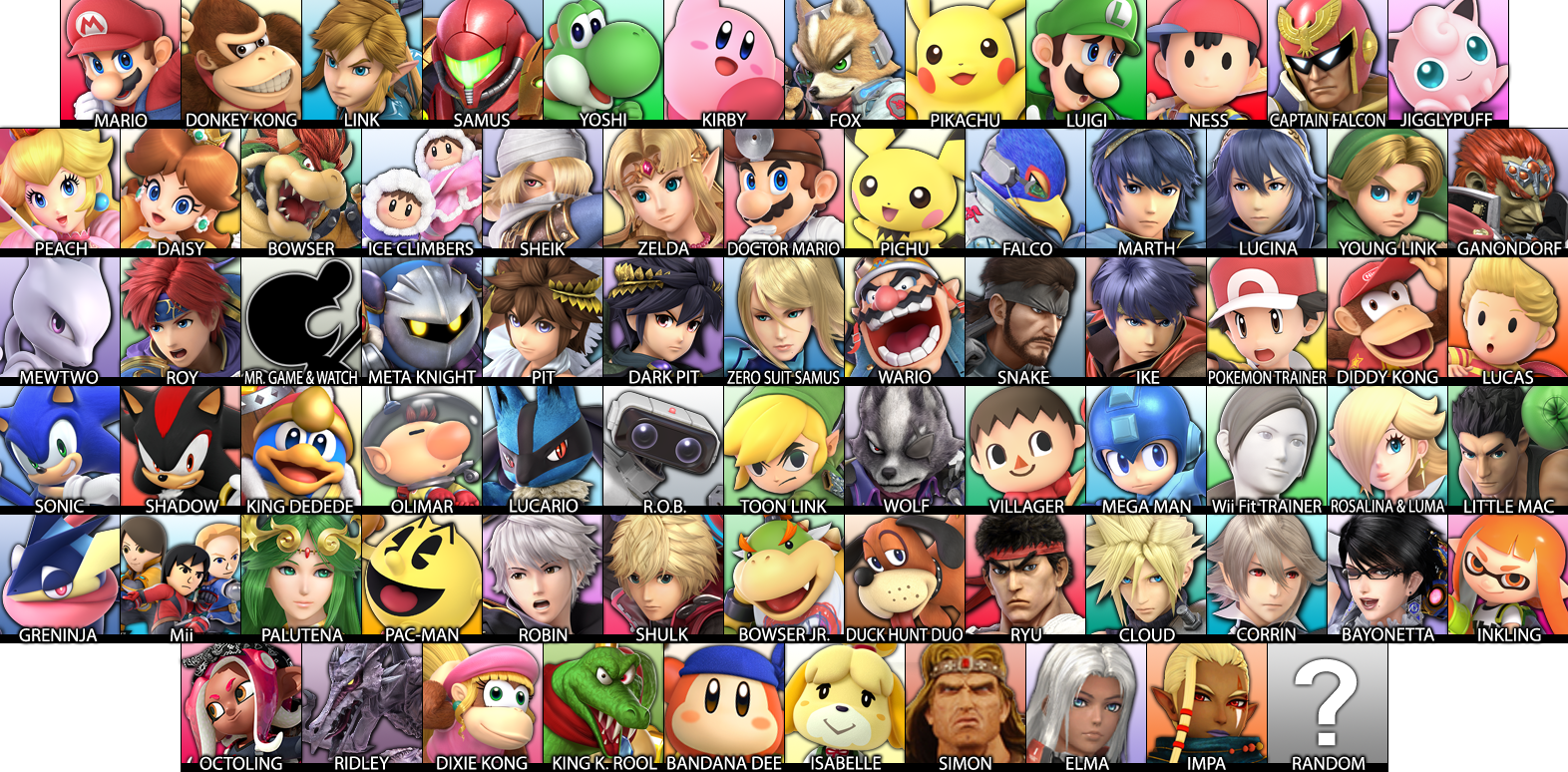 Prediction Roster Ultimate.png
