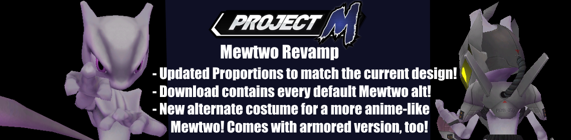 Project M Mewtwo Revamp Banner.png