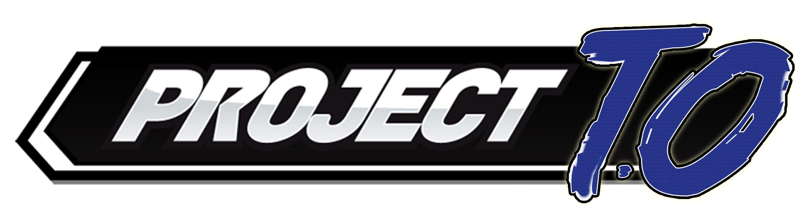 project to logo.jpg