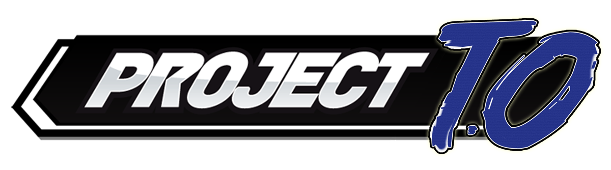 Project_TO_logo2.png