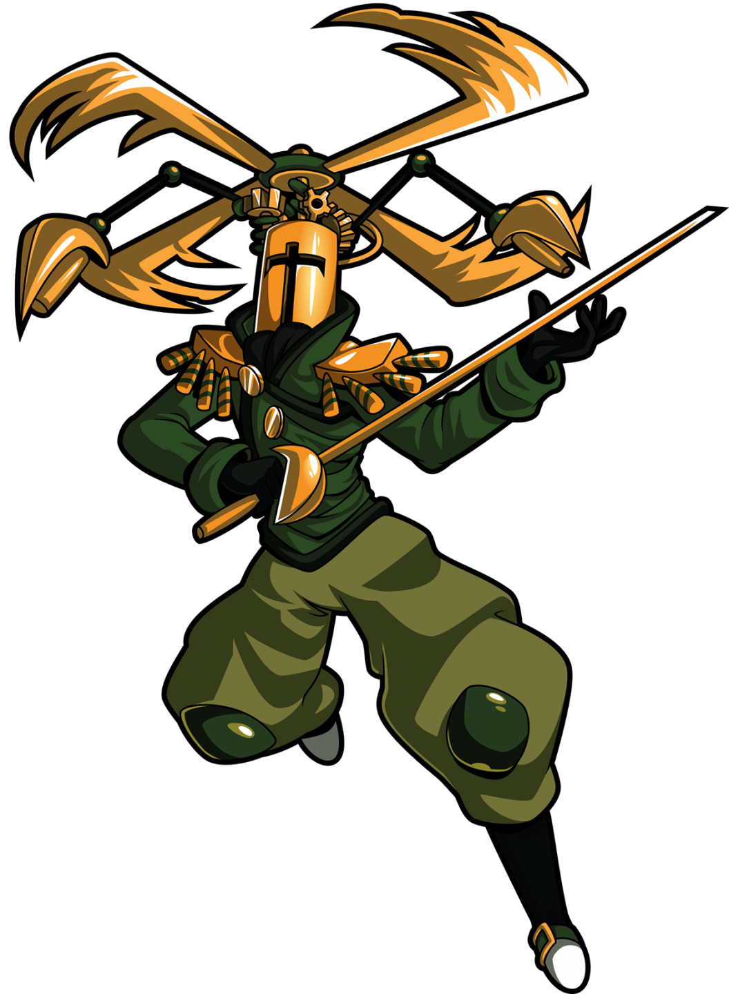 Propeller_Knight_Treasure_Trove.png