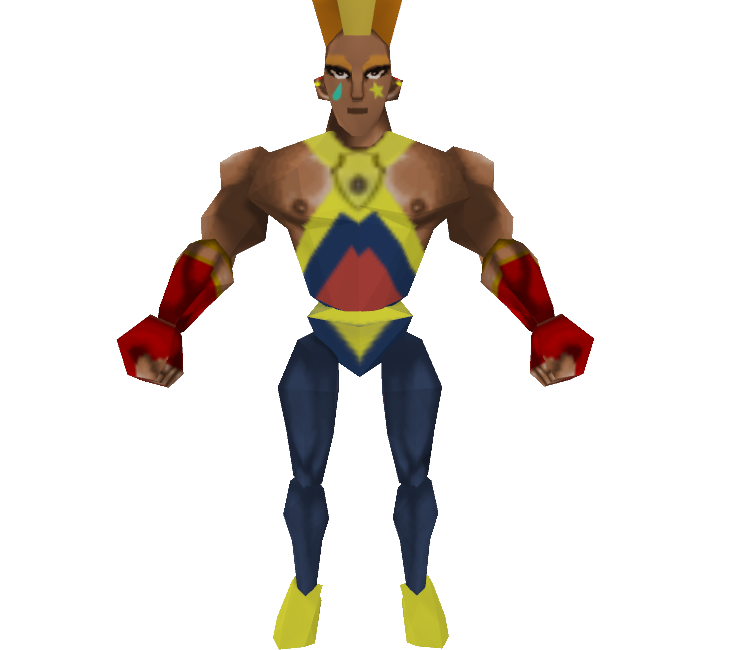 Protein_L.png