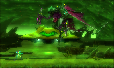 Proteus Ridley boss.png