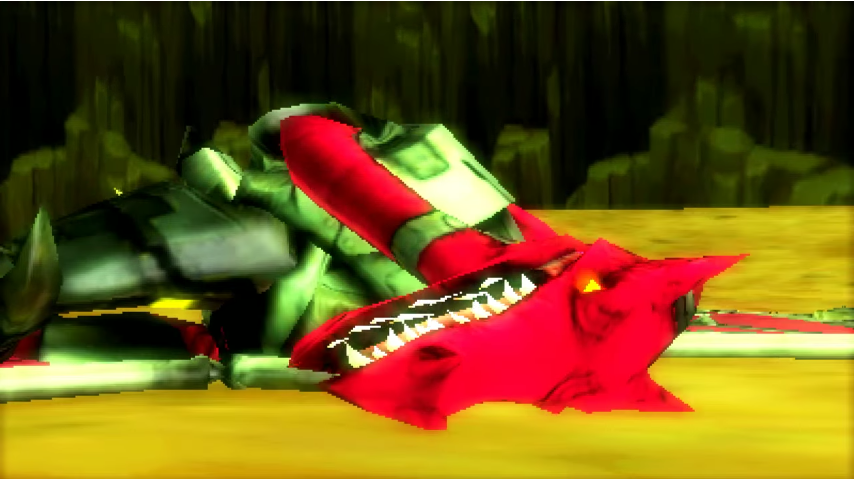 proteus ridley defeated.png