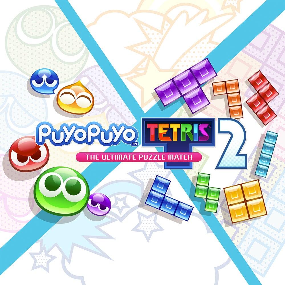 puyo-puyo-tetris-2-button-fin-1598482584842.jpg