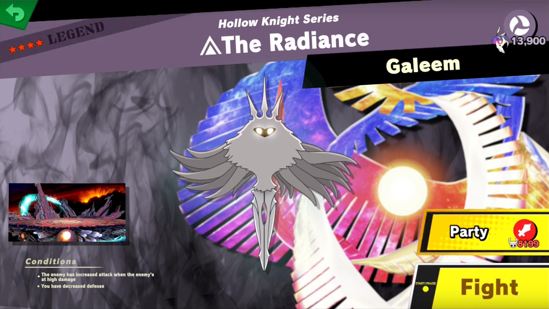 Radiance Spirit.png