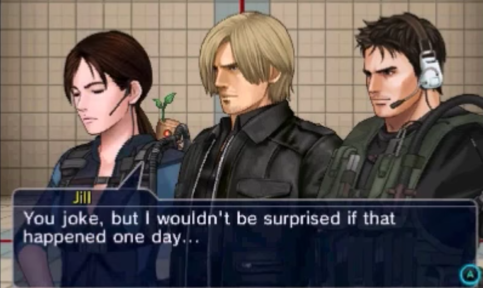 RE3.PNG