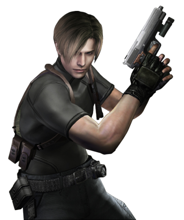re4_4.png