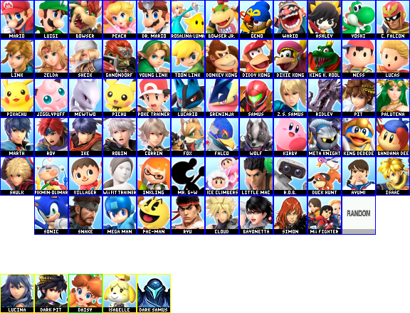 Reasonable Roster.png