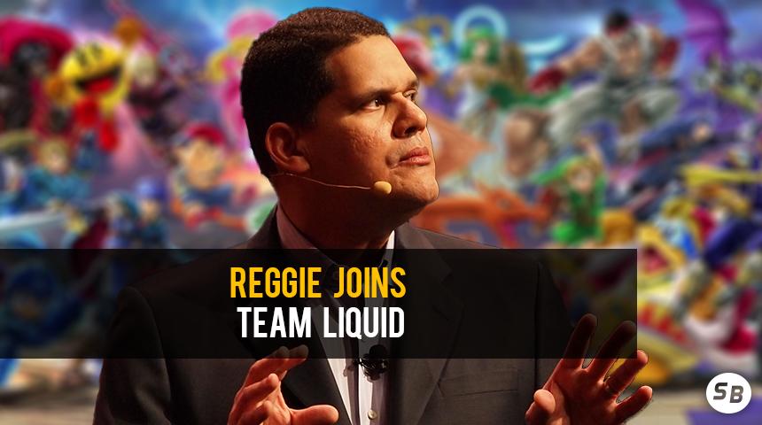 Reggie_Team_Liquid.jpg