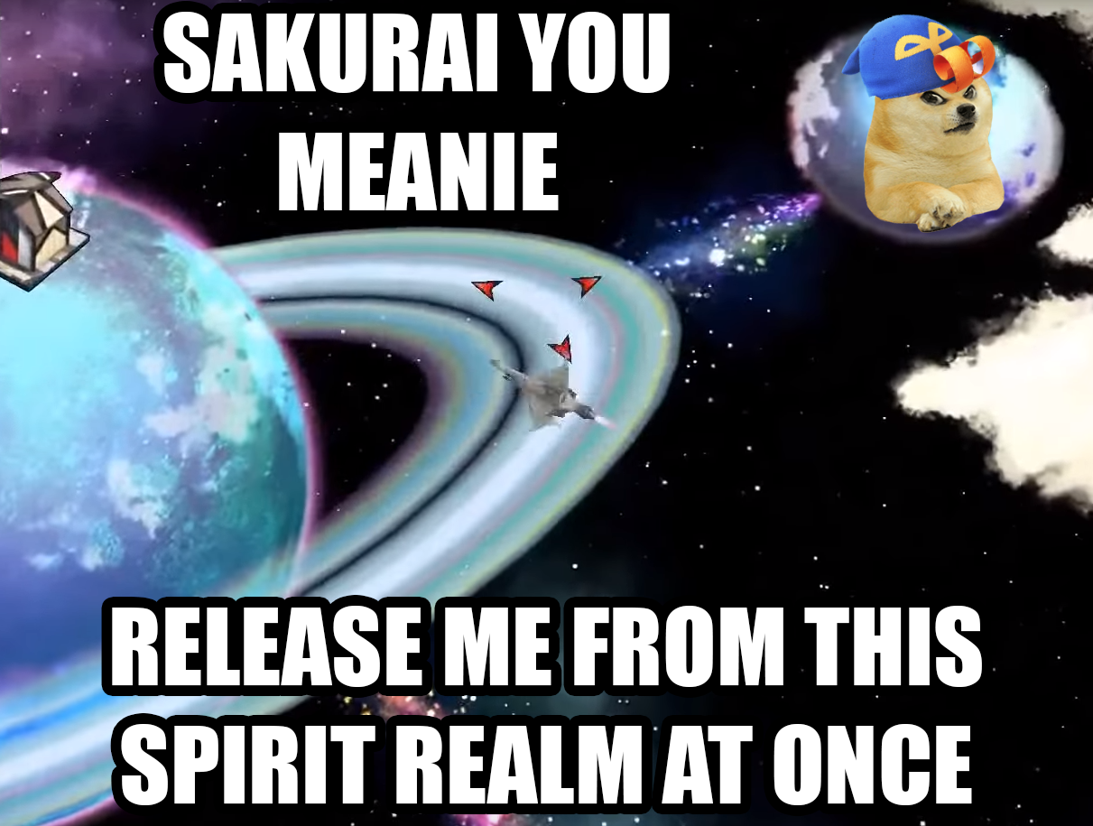 RELEASE ME.png