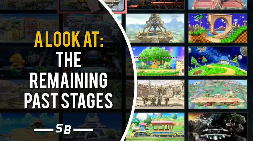 remainingstages.jpg