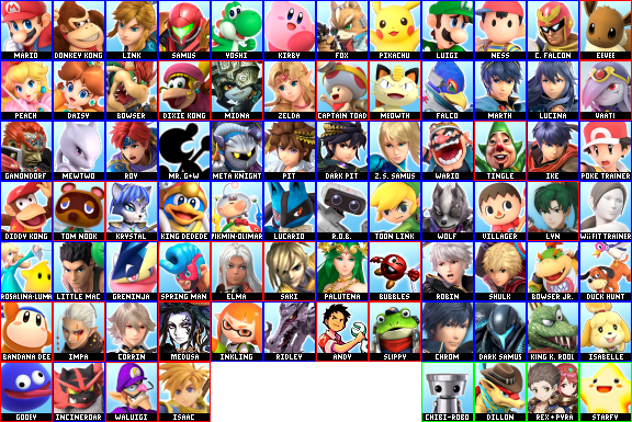 Replacement Game Roster.png