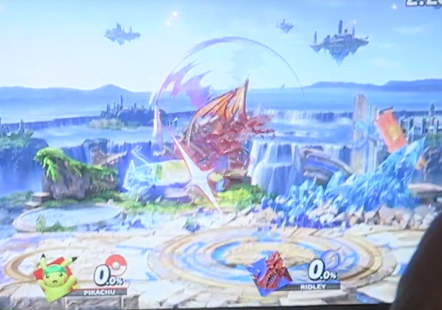ridley back sour nair.PNG