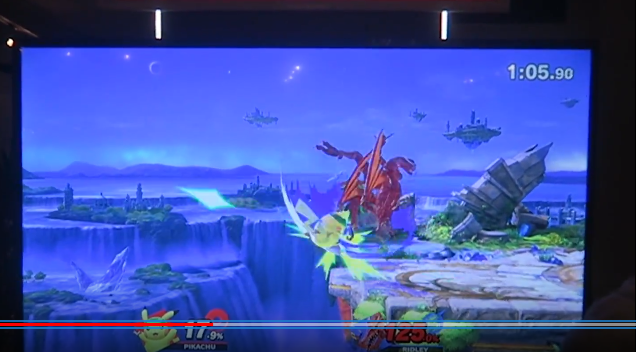 ridley sour nair.PNG