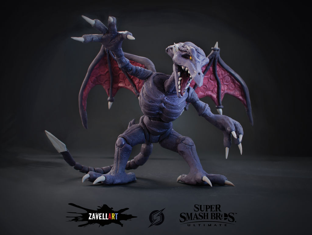 ridley_puppet_by_zavellart_dcydao0-fullview.jpg