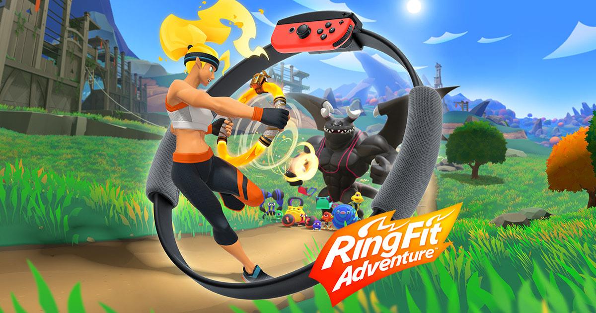 ring_fit_adventure.jpg