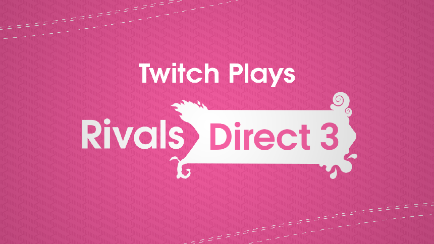 rivals direct 3.png