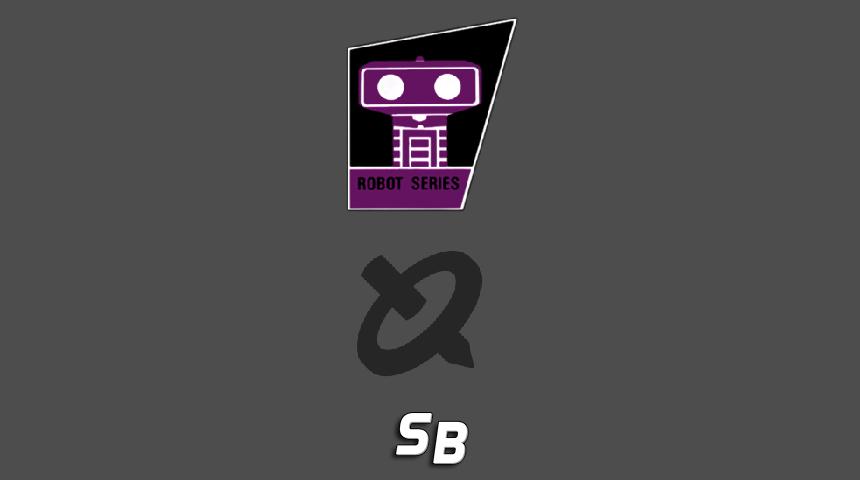 ROB series.jpg