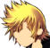 Roxas Stock.png