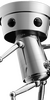 Chibi-Robo Support Thread