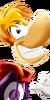 Rayman Support Thread