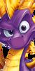 Spyro Support Thread