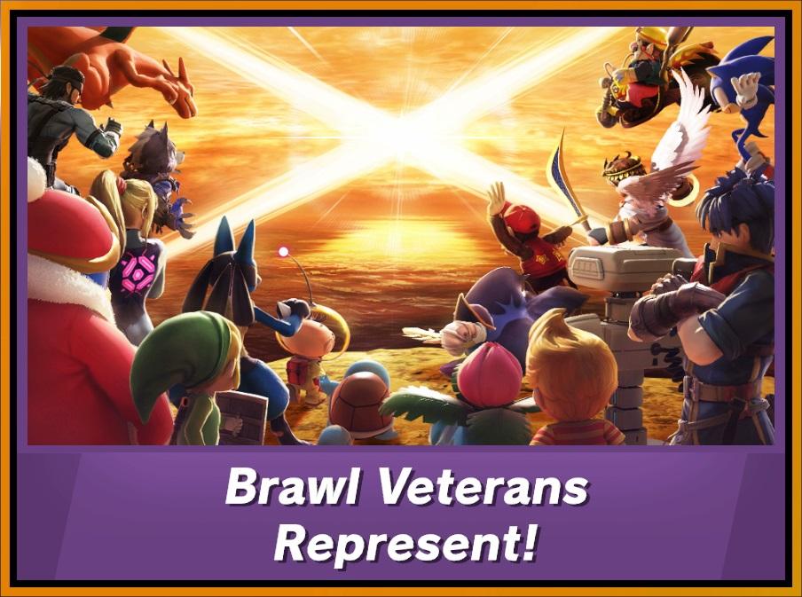 S.S.B. Ult. Tourney - Brawl Veterans Represent! (Elite!).jpg