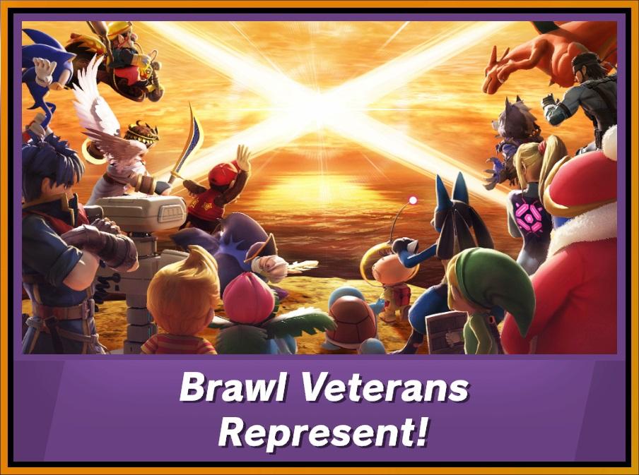 S.S.B. Ult. Tourney - Brawl Veterans Represent!.jpg