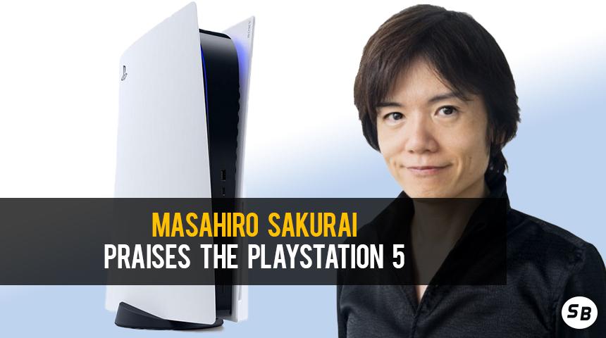 Sakurai_PS5.jpg