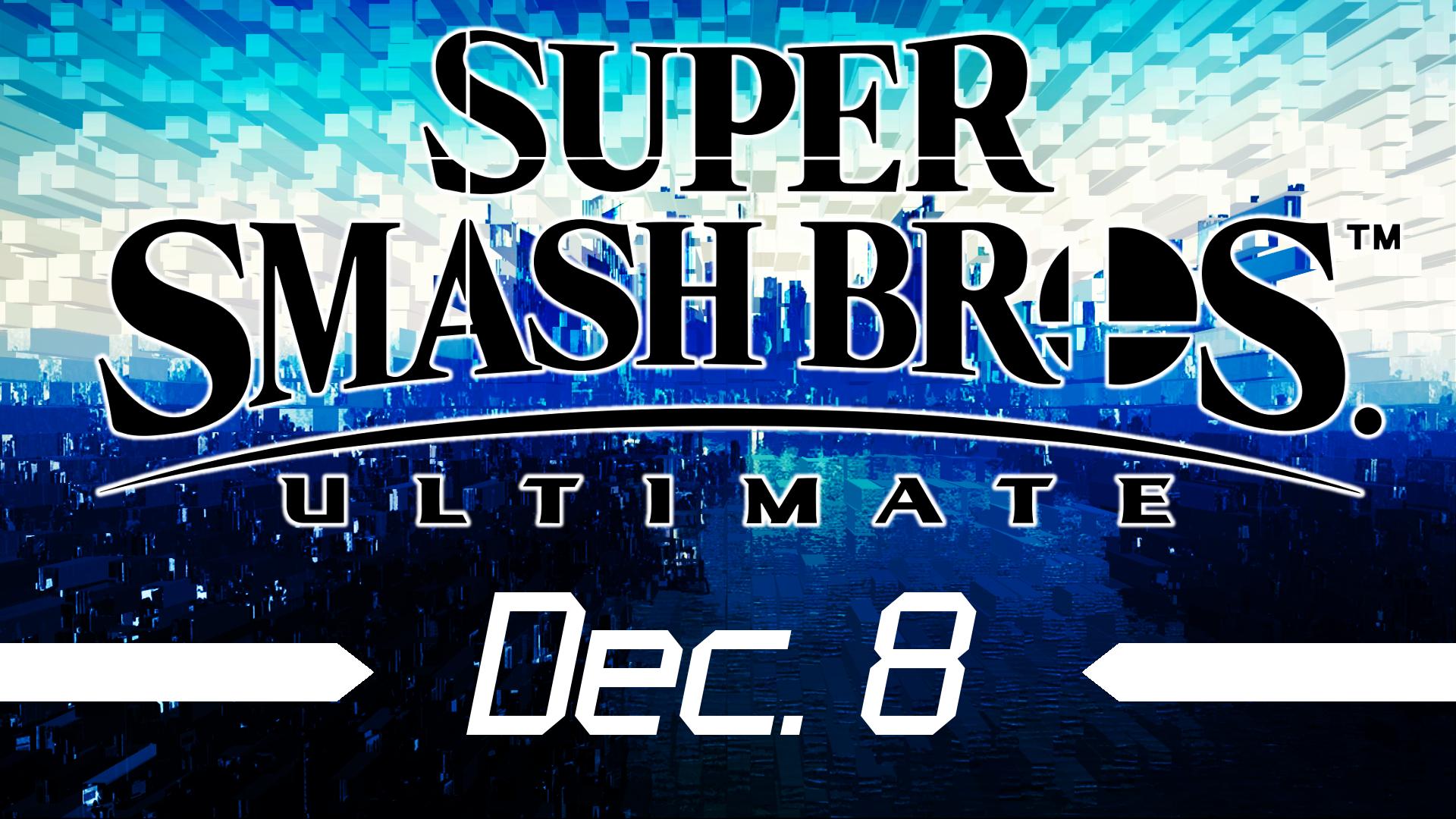 Salem Ultimate Showdown Teaser.png
