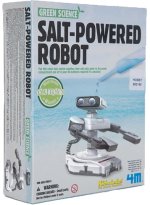 salt-powered-r.o.b.png