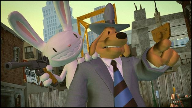 sam-max-the-penal-zone-test-ps3-L-1.jpeg
