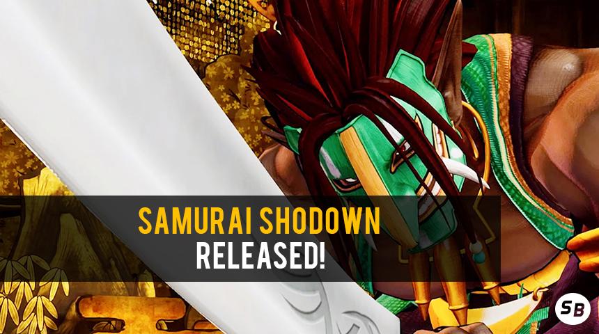 samuraishowdown.jpg