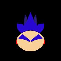 Sasuke.png