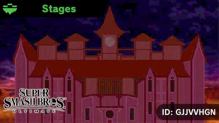 Scarlet_Devil_Mansion_(Touhou_Project).jpg
