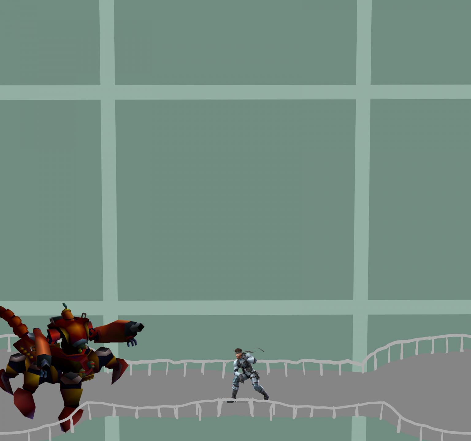 Scorpion_Sentinel.png
